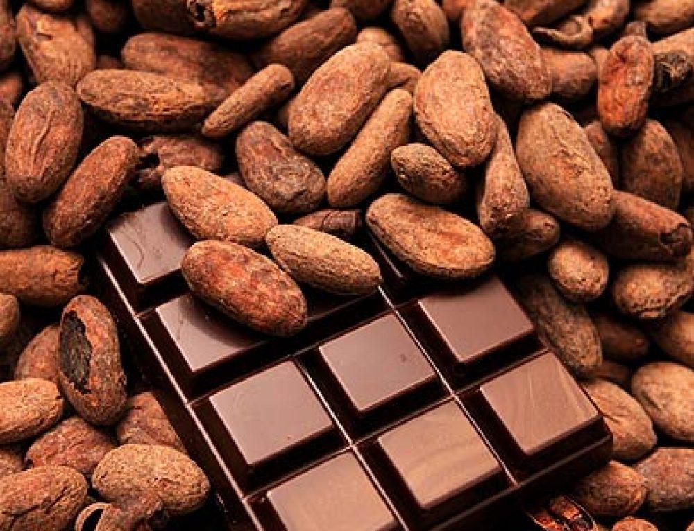 20 հետաքրքիր փաստ շոկոլադի մասին
